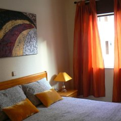 Отель Sol a Sul Apartments Португалия, Албуфейра - отзывы, цены и фото номеров - забронировать отель Sol a Sul Apartments онлайн детские мероприятия