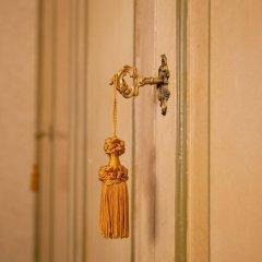 Отель Aldrovandi Residence City Suites Италия, Рим - отзывы, цены и фото номеров - забронировать отель Aldrovandi Residence City Suites онлайн интерьер отеля