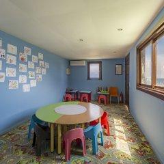 Отель Armas Labada - All Inclusive детские мероприятия фото 2