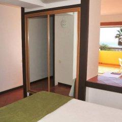 Отель Dom Pedro Meia Praia удобства в номере