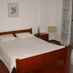 Отель Clube dos Arcos Португалия, Портимао - отзывы, цены и фото номеров - забронировать отель Clube dos Arcos онлайн фото 2