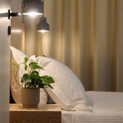 Отель Live in Athens Acropolis Suites удобства в номере