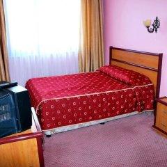 Malabadi Hotel Турция, Диярбакыр - отзывы, цены и фото номеров - забронировать отель Malabadi Hotel онлайн комната для гостей фото 5