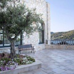 Отель Dolce Attica Riviera фото 9