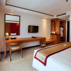 Royal Singosari Kuta in Bali, Indonesia from 17$, photos, reviews - zenhotels.com
