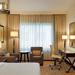 Отель Grand Excelsior Hotel Deira ОАЭ, Дубай - 1 отзыв об отеле, цены и фото номеров - забронировать отель Grand Excelsior Hotel Deira онлайн удобства в номере