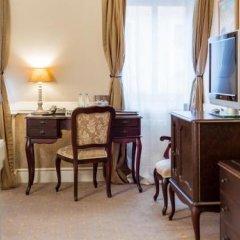 Отель Art Hotel Польша, Вроцлав - отзывы, цены и фото номеров - забронировать отель Art Hotel онлайн
