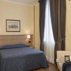 Hotel Poggio Regillo комната для гостей фото 2