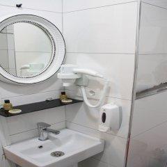 Hotel Ottoman 2 Class ванная