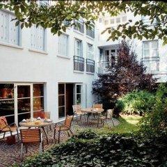 Отель Aparthotel Adagio Paris Montmartre фото 9