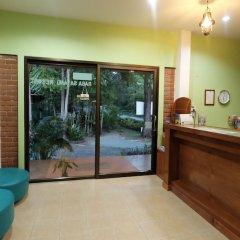 Отель Rasa Sayang Resort Ланта фото 11