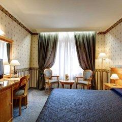 Hotel Downtown комната для гостей фото 4