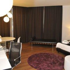 Отель Holiday Inn Genoa City удобства в номере фото 2