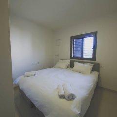 Vendome collection Израиль, Иерусалим - отзывы, цены и фото номеров - забронировать отель Vendome collection онлайн фото 4