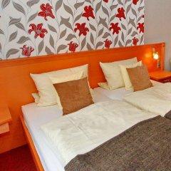 Hotel Kachelburg комната для гостей фото 4