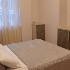 Отель Griboedov Грузия, Тбилиси - отзывы, цены и фото номеров - забронировать отель Griboedov онлайн фото 15