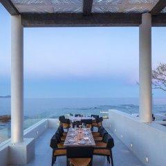 Отель Chileno Bay Resort & Residences Кабо-Сан-Лукас фото 6