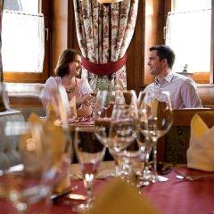 Отель Feldwebel Австрия, Зёлль - отзывы, цены и фото номеров - забронировать отель Feldwebel онлайн гостиничный бар