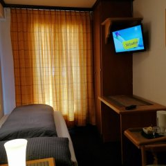 Отель Helvetia Швейцария, Церматт - отзывы, цены и фото номеров - забронировать отель Helvetia онлайн удобства в номере