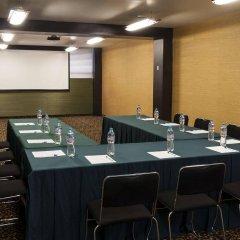 Отель Marlowe Мексика, Мехико - 1 отзыв об отеле, цены и фото номеров - забронировать отель Marlowe онлайн помещение для мероприятий