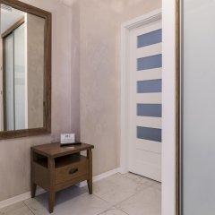 Отель Maya's Flats & Resorts - Złoty Польша, Гданьск - отзывы, цены и фото номеров - забронировать отель Maya's Flats & Resorts - Złoty онлайн удобства в номере