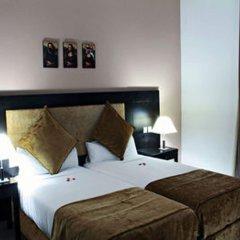 Отель Rawabi Marrakech & Spa- All Inclusive Марокко, Марракеш - отзывы, цены и фото номеров - забронировать отель Rawabi Marrakech & Spa- All Inclusive онлайн фото 8