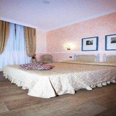 Отель Doria Италия, Рим - 9 отзывов об отеле, цены и фото номеров - забронировать отель Doria онлайн в номере фото 2