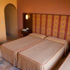 Отель Royal Costa 3* Стандартный номер фото 2