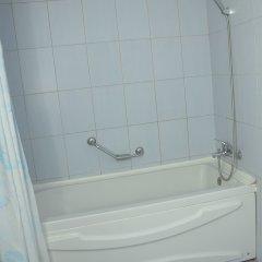 Doris Aytur Hotel ванная