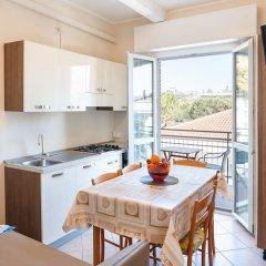 Отель Villa Maria Apartments Италия, Риччоне - отзывы, цены и фото номеров - забронировать отель Villa Maria Apartments онлайн фото 4