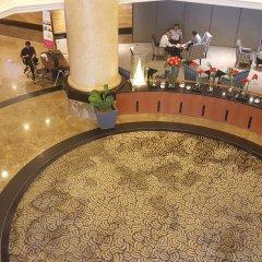 Hotel Armada Petaling Jaya гостиничный бар