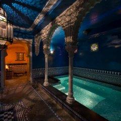 Отель Manos Premier Бельгия, Брюссель - 1 отзыв об отеле, цены и фото номеров - забронировать отель Manos Premier онлайн бассейн