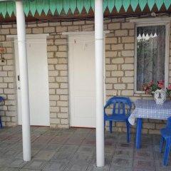 Гостиница Sanita Guest House в Анапе отзывы, цены и фото номеров - забронировать гостиницу Sanita Guest House онлайн Анапа детские мероприятия фото 2