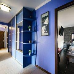 Апартаменты PaulMarie Apartments in Mogilev Могилёв удобства в номере фото 2