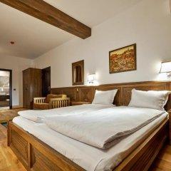 Отель Zagorie Болгария, Велико Тырново - отзывы, цены и фото номеров - забронировать отель Zagorie онлайн сейф в номере