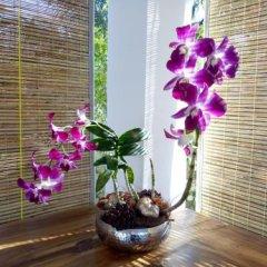Отель Cinnamon Bey Шри-Ланка, Берувела - 1 отзыв об отеле, цены и фото номеров - забронировать отель Cinnamon Bey онлайн удобства в номере фото 2