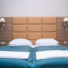 Гостиница Altaroom в Домбае 1 отзыв об отеле, цены и фото номеров - забронировать гостиницу Altaroom онлайн Домбай комната для гостей фото 4