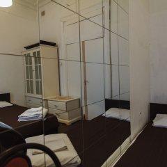 Отель Guest House Pathos On Kremlevskaya Москва ванная