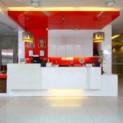 Отель PJ Patong Resortel фото 3