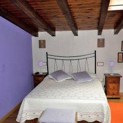 Отель Posada Peñas Arriba Камалено детские мероприятия