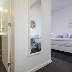 Отель Mosteiros Place Понта-Делгада комната для гостей фото 4