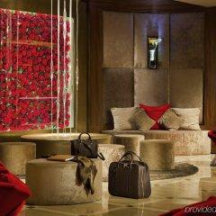Hotel Barriere Le Gray d'Albion Канны интерьер отеля фото 2