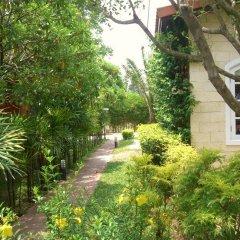 Отель Pictory Garden Resort фото 13
