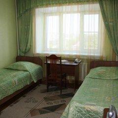 Гостиница Приокская в Калуге 10 отзывов об отеле, цены и фото номеров - забронировать гостиницу Приокская онлайн Калуга детские мероприятия
