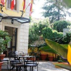 Hotel Relais Patrizi фото 3