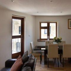 Отель 3 Bedroom House In Bayswater Лондон комната для гостей фото 5