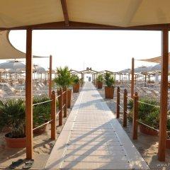 Отель Mocambo Италия, Риччоне - отзывы, цены и фото номеров - забронировать отель Mocambo онлайн фото 12
