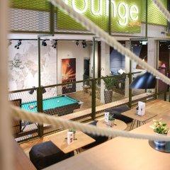 Отель arte Hotel Wien Stadthalle Австрия, Вена - 13 отзывов об отеле, цены и фото номеров - забронировать отель arte Hotel Wien Stadthalle онлайн фитнесс-зал