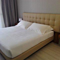 Отель d'Aragona Италия, Конверсано - отзывы, цены и фото номеров - забронировать отель d'Aragona онлайн комната для гостей фото 3