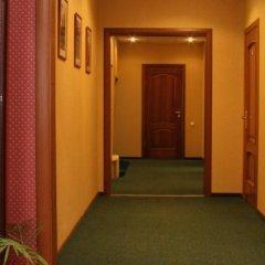 Гостиница На Марата интерьер отеля